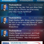 thedailyshow_iph4_screen7large