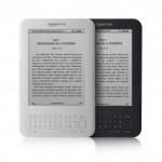 Kindle-graphite-and-white