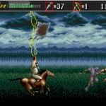 shinobi_III_screen3large