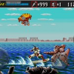 shinobi_III_screen5large