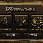 trenches_v19_screen1large