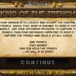 trenches_v19_screen5large