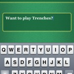 trenches_v19_screen6large