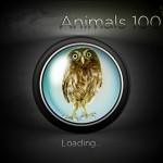 Animals100q