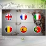 Animals100r