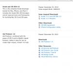 Screen shot 2011-01-30 at 2.54.53 PM
