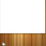 Screen shot 2011-02-01 at 9.28.03 PM (2)