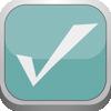 TaskAgent ~ Dropbox to-do lists