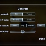 chopper2controller_iph4_screen5large