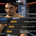 fightnightchampion_screen3