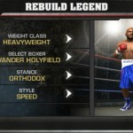 fightnightchampion_screen5