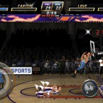 nbajam_screen2large