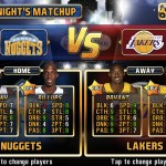 nbajam_screen3large
