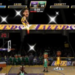 nbajamlive_iph_preview1