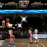 nbajamlive_iph_preview2