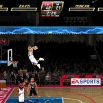 nbajamlive_iph_preview3