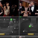 oscarsbackstagepass_ipad_screen3-4