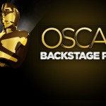 oscarsbackstagepass_iph4_screen1large