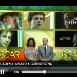 oscarsbackstagepass_iph4_screen3large