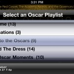 oscarsbackstagepass_iph4_screen4large