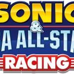 sonicallstars_logo