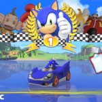 sonicallstars_screen2