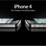 verizon-iphone-642x526
