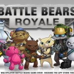BattleBearsRoyale_poster_GDC11_pr