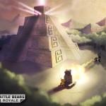 BattleBearsRoyale_pyramid_pr