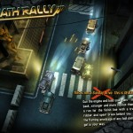 Death-Rally-Screenshot-01