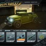 Death-Rally-Screenshot-02