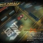 Death-Rally-Screenshot-03