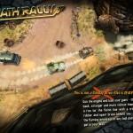Death-Rally-Screenshot-04
