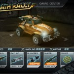 Death-Rally-Screenshot-05