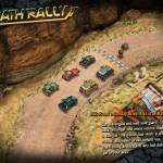 Death-Rally-Screenshot-06