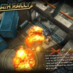 Death-Rally-Screenshot-07