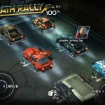 Death-Rally-Screenshot-08-RaceStart