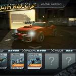 Death-Rally-Screenshot-09-Garage
