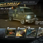 Death-Rally-Screenshot-10-SelectRace