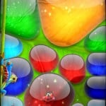 Liqua Pop_Screen_02