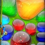 Liqua Pop_Screen_02