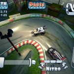 MiniMotorRacing_02
