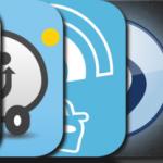 best-traffic-apps2x