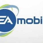 eamobile_logo