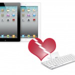The Apple iPad Keyboard Dock Is Dead: What's The Alternative? :: App Advice
