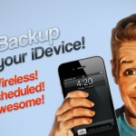 0900-pkgbackup-feature