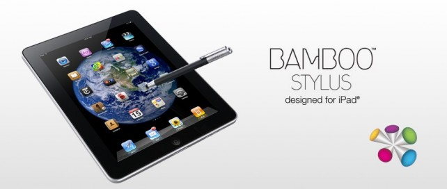 Bamboo-Stylus-642x272.jpg