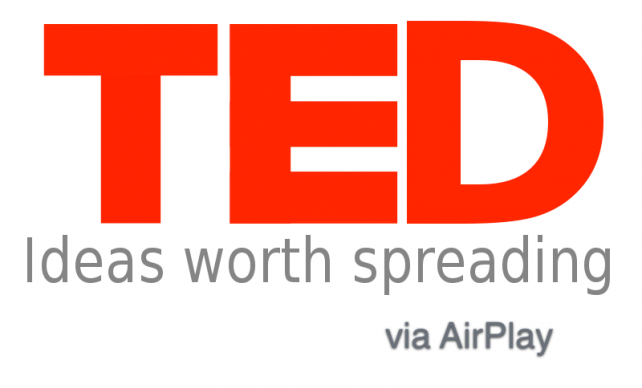 external image TED-Logo-642x388.png