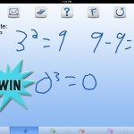 Algebra Explained: Order of Operations - Virtual Scratch Paper + WIN
