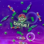 Coin Drop! (iPhone 4) - Pin Bonus